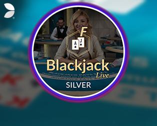 Blackjack Silver F