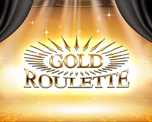 Gold Roulette™