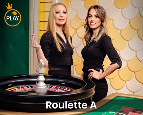 Roulette A