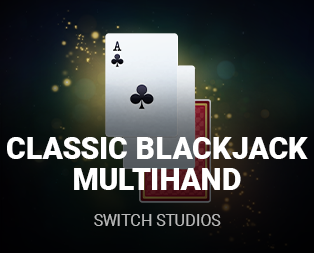 Classic Blackjack Multi Hand